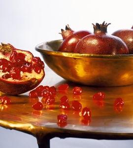 Séminaire de préparation aux fêtes de Tichri