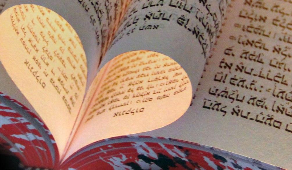 Exister selon le Moussar: la responsabilité.  Etude du talmud en havrouta/binôme, avec Georges Elia Sarfati
