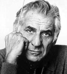 Leonard Bernstein, le déchirement d'un génie