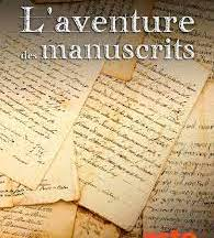 L'aventure des manuscrits: le procès de Franz Kafka, de  Anne-Sophie Martin