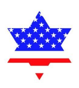 Les juifs américains , hier et aujourd'hui, avec Gérard Sillam