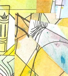 Etude talmudique sur la conception du temps, avec Emmanuel Bonamy