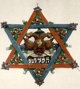 Juifs et catholiques en Alsace