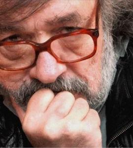 Masterclass William Karel et remise du Prix France Culture Cinéma Consécration