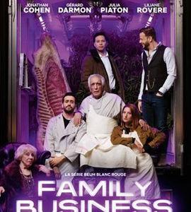 Family Business, de Igor Gotesman