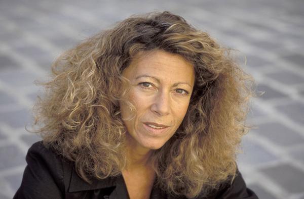 Barbara Cassin en conversation avec Jean Birnbaum
