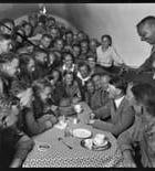 Ascension et déclin du nazisme, de Martin Davidson