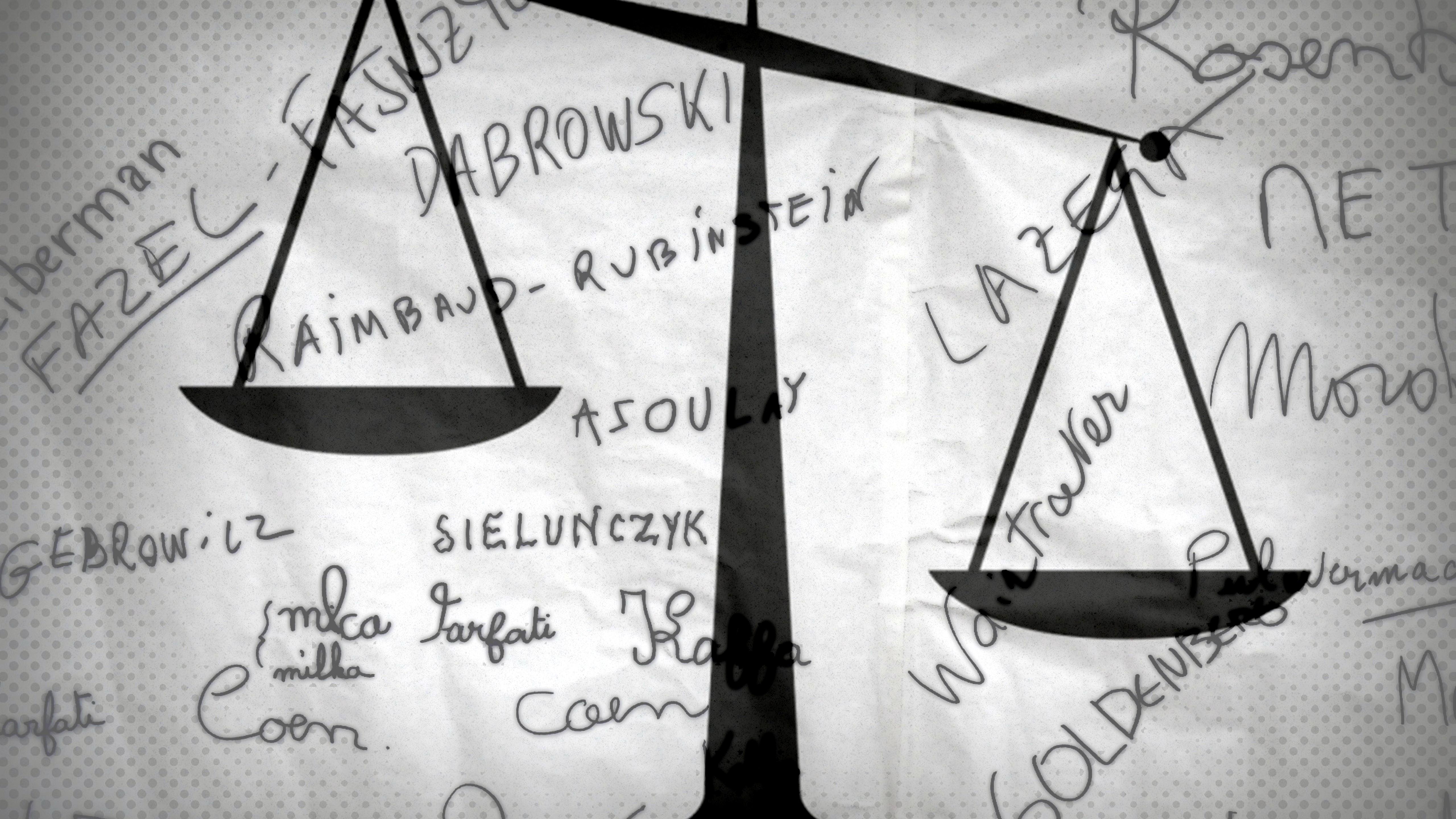 Guilgoul- métamorphose d'un nom, de Georges Perla et Céline Masson