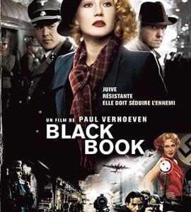 Black Book, de Paul Verhoeven