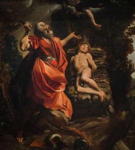 Lire la Bible: Abraham? qui es-tu? quelle est ta promesse?