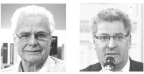 Qu'en est-il de la laïcité?, avec Jean Pierre Obin et Alain Seksig