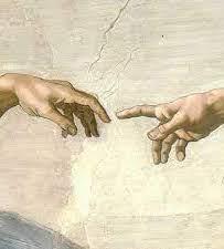 À l'origine Berechit:  la Genèse