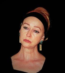 Concert de chants yiddish avec Madeleine Wolf