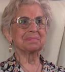 Clara Goldfarb