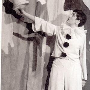Die Pfeffermühle, cabaret résistant d'Erika Mann