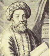 Sabbatai Tsvi, la tentation messianique, avec Roger Attali