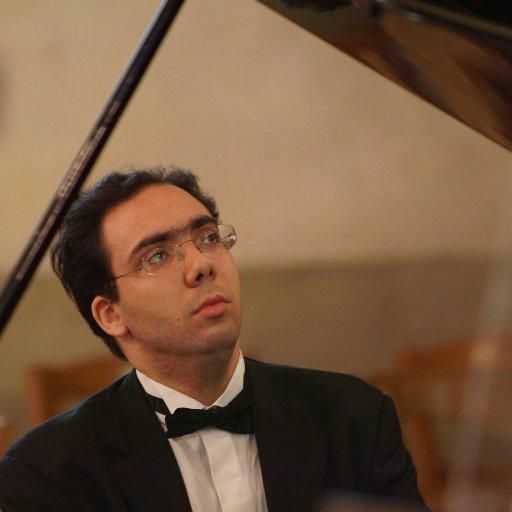 Récital Frédéric Chopin/George Sand, avec Jean Dubé