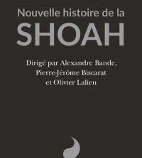 Shoah: la fin de l'ère des témoins et les juifs et Pétain, que disent les historiens?