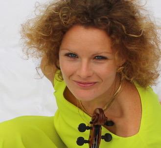 Conférence musicale: Isa Kremer, La diva du peuple, avec  Joelle Strauss