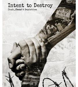 Dans l'intention de détruire, le génocide arménien, de Joe Berlinger
