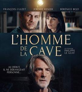 L'homme de la cave, de Philippe Le Guay