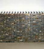 Hommage à Christian Boltanski (1944-2021): les Archives de Christian Boltanski, 1965-1988