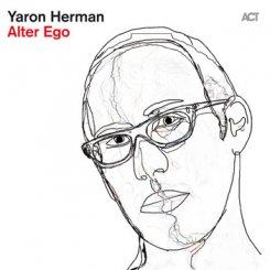 Yaron Herman quintet