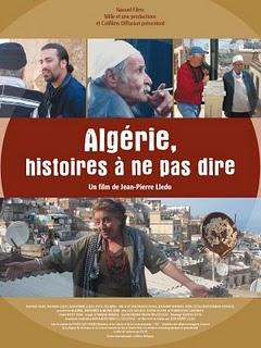 Les révolutions démocratiques dans le monde arabe, par Jean-Pierre Lledo