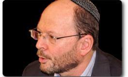 Judaïsme et homosexualité: l'équation impossible, par Rivon Krygier