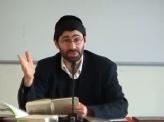 Le monde du Talmud: interrogations et réponses, par Jérôme Benarroch