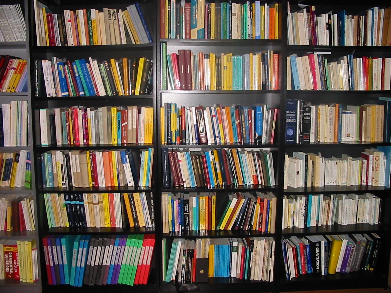 Des livres... de vie en mémoires