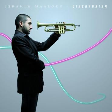 Un chant d'amour, par Ibrahim Maalouf et Socalled
