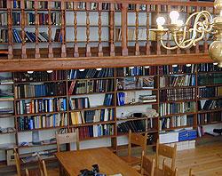 Université d'été Yiddish de Vilnius, en Lituanie
