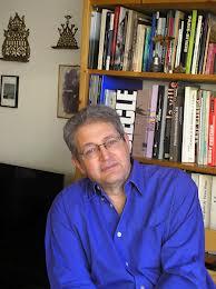 Juifs et arabes, par Georges Bensoussan