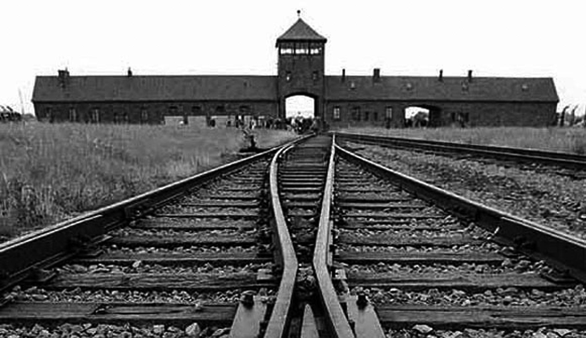Documentaires: Auschwitz, Treblinka, Hitler
