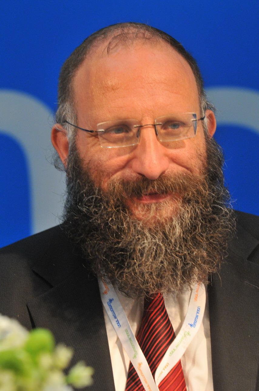 Perspectives pour les juifs  de France en 2050