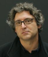 Philosophie et laïcité, avec Michel Onfray