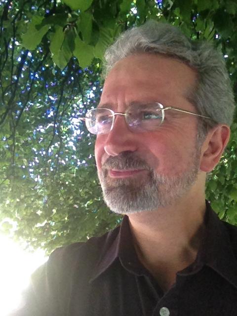 Questions du commencement, avec Norbert Abenaïm