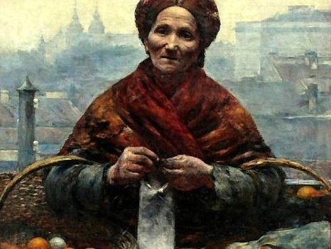 La Femme dans le judaïsme, avec Jérémy Guedj