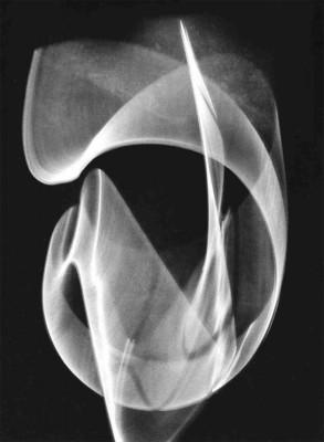 Métaforme, de Etienne Bertrand Weill