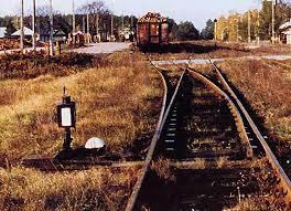 Sobibor, 14 octobre 1943, 16 heures, de Claude Lanzmann