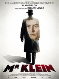 Monsieur Klein, de Joseph Losey