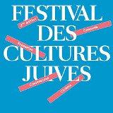 Festival des cultures juives à Lausanne
