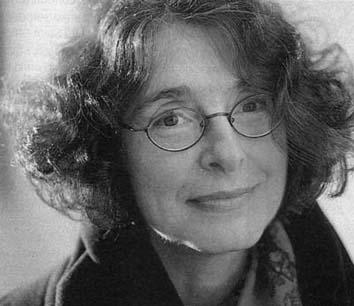 Les vendanges de Rachi, avec Sylvie Weil