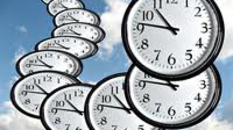 Il y a un temps pour tous: sacralité et laïcité