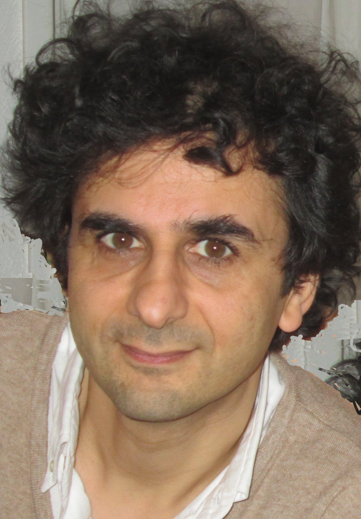 Kafka et le judaïsme: tradition cachée, tradition cassée?  Avec Philippe Zard