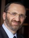La loi religieuse à l'épreuve de la démocratie, avec G. Bernheim et Y-C Zarka
