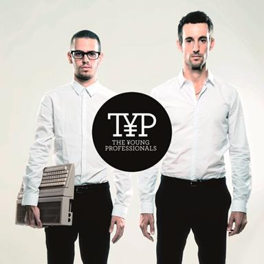 Techno: Ivri Lider and T¥P