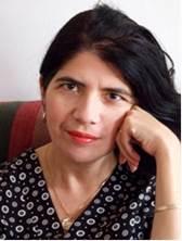 Judéo-espagnol du Maroc ou Haketia, avec Line Amselem