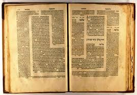 Etude des lois du Chabat, avec Norbert Abenaim